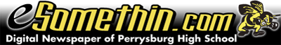 eSomethin.com ~ Perrysburg High School