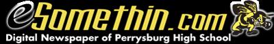 eSomethin.com ~ Perrysburg High School